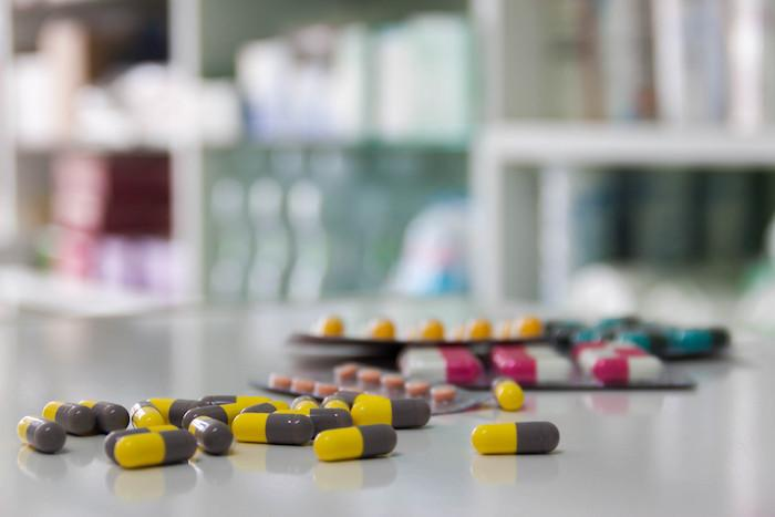 bringing ultra-orphan drugs to marke